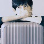 cropped-MG_8137-2.jpg