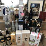 180422_sake