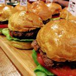 mamadon_burger
