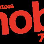 banner-nobody