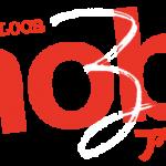 banner-nobody2