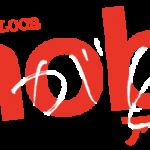 banner-nobody3